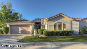 7746 E LAKEVIEW Court, Scottsdale, AZ 85258