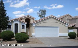 9332 E ASTER Drive, Scottsdale, AZ 85260