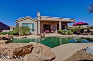 10863 N 120TH Street, Scottsdale, AZ 85259