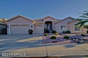 8909 E WOOD Drive, Scottsdale, AZ 85260