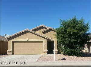 11636 W Cinnabar Ave Youngtown, AZ 85363