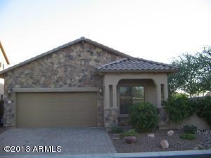 8537 E INDIGO Street, Mesa, AZ 85207