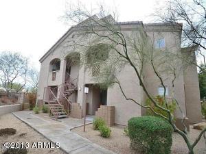 29606 N TATUM Boulevard, 169, Cave Creek, AZ 85331