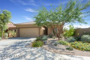 3719 E MATTHEW Drive, Phoenix, AZ 85050
