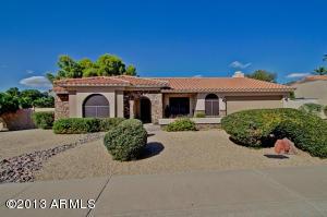 10310 E BECKER Lane, Scottsdale, AZ 85260