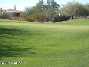 26812 N SANDSTONE SPRINGS Road, 434, Rio Verde, AZ 85263