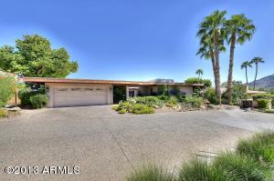 5434 E Lincoln Drive, 46, Paradise Valley, AZ 85253