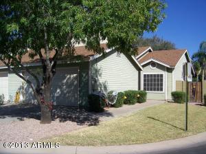 3134 E MCKELLIPS Road, 193, Mesa, AZ 85213