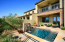 20750 N 87th Street, 1089, Scottsdale, AZ 85255