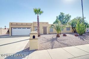 6411 E CAMINO DE LOS RANCHOS, Scottsdale, AZ 85254