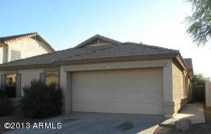 3539 S ADELLE, Mesa, AZ 85212
