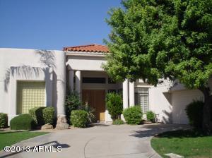 12108 N 80th Place, Scottsdale, AZ 85260