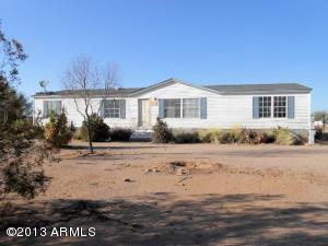 22922 E ERIE Street, Mesa, AZ 85212