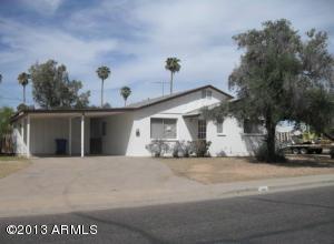 144 E GROVE Avenue, Mesa, AZ 85210