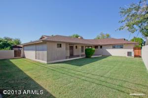 1353 W PEPPER Place, Mesa, AZ 85201