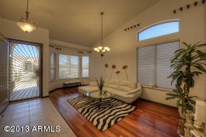 4829 E ARMOR Street, Cave Creek, AZ 85331