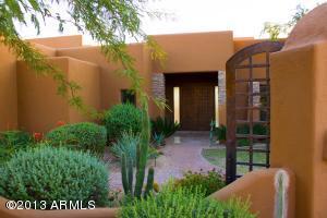 10131 E SANTA CATALINA Drive, Scottsdale, AZ 85255