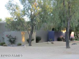8431 N 75TH Street, Scottsdale, AZ 85258