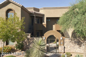 7027 N SCOTTSDALE Road, 222, Paradise Valley, AZ 85253