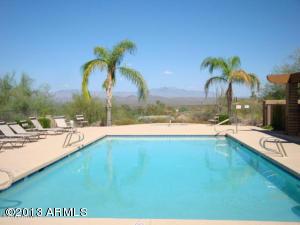 17131 E GRANDE Boulevard, 112, Fountain Hills, AZ 85268