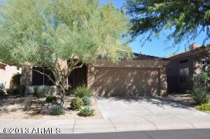 8840 E CONQUISTADORES Drive, Scottsdale, AZ 85255