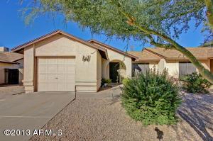 1652 S ROBIN Lane, Mesa, AZ 85204