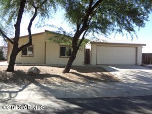 9607 E EMPRESS Avenue, Mesa, AZ 85208
