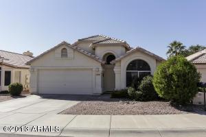 14940 N 94TH Place, Scottsdale, AZ 85260