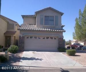 2064 N 30TH Street, Mesa, AZ 85213