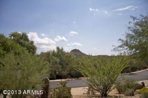 10222 E SOUTHWIND Lane, 1001, Scottsdale, AZ 85262