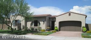 28939 N 67TH Drive, Peoria, AZ 85383