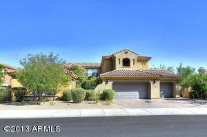22211 N 36TH Street, Phoenix, AZ 85050