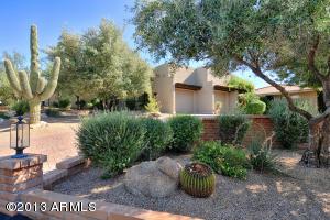 6641 N TATUM Boulevard, Paradise Valley, AZ 85253