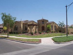 4078 N Founder Circle, Buckeye, AZ 85396