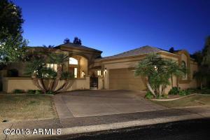 7878 E GAINEY RANCH Road, 27, Scottsdale, AZ 85258