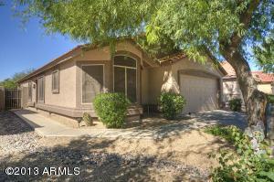 28432 N 46TH Street, Cave Creek, AZ 85331