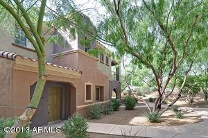 3935 E ROUGH RIDER Road, 1018, Phoenix, AZ 85050