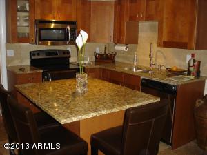 461 W HOLMES Avenue, 149, Mesa, AZ 85210