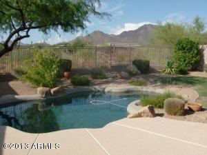 10456 E Raintree Drive, Scottsdale, AZ 85255