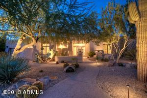 9644 E PEAK VIEW Road, Scottsdale, AZ 85262