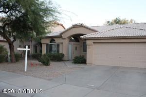 9313 E PINE VALLEY Road, Scottsdale, AZ 85260