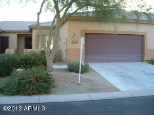 25 S QUINN Circle, 50, Mesa, AZ 85206