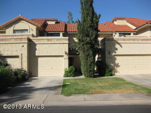 9705 E MOUNTAIN VIEW Road, 1072, Scottsdale, AZ 85258