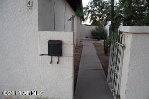 344 W PEBBLE BEACH Drive, Tempe, AZ 85282