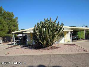 3160 E MAIN Street, 60, Mesa, AZ 85213