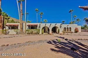 6246 E Hillcrest Boulevard, Scottsdale, AZ 85251