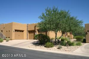 13300 E VIA LINDA Drive, 1026, Scottsdale, AZ 85259