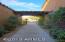 8559 E ANGEL SPIRIT Drive, Scottsdale, AZ 85255