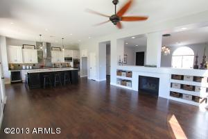 14039 E MERCER Lane, Scottsdale, AZ 85259