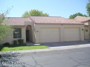 1021 S GREENFIELD Road, 1119, Mesa, AZ 85206